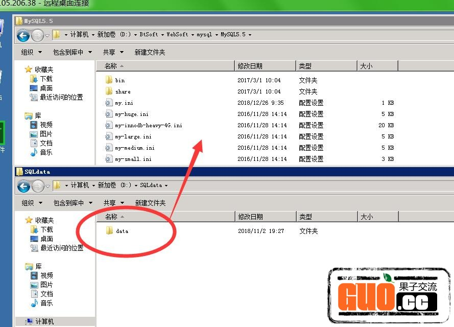 白日门商业版服务端架设教程+详情架设教程4889 作者:果子 帖子ID:17029